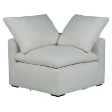 Nimbus Petite Corner Chair