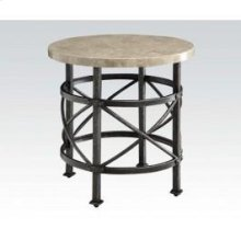 Nestor End Table