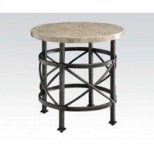Nestor End Table
