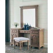 Florence Vanity Bench