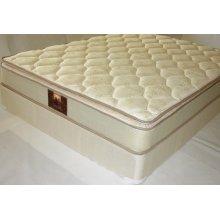 Jubilee - Pillow Top - Queen