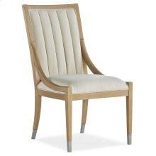 Dining Room Novella Santa Cruz Slipper Chair