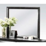 Mirror = Similar as #00434 Product Image