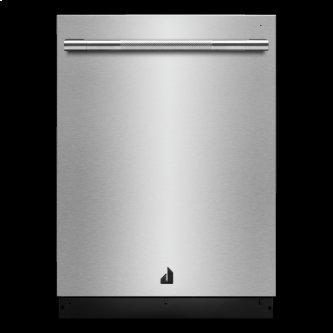 """24"""" RISE™ TriFecta™ Dishwasher, 38 dBA"""