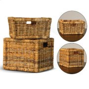 Natural Basket Product Image