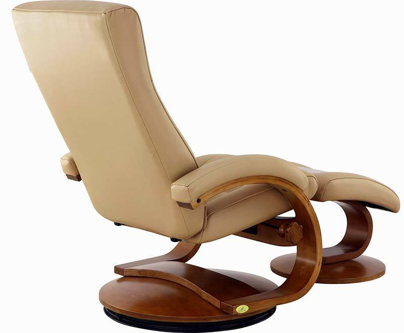 Awe Inspiring Hamar54Lo332103Cpmac Motion Chairs Hamar Recliner And Pdpeps Interior Chair Design Pdpepsorg