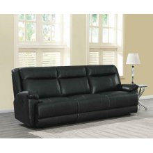 3pcs Power Sofa