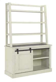 Home Office Cabinet