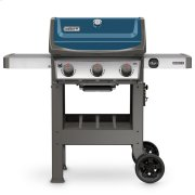 Spirit II E-310 Gas Grill Sapphire LP Product Image