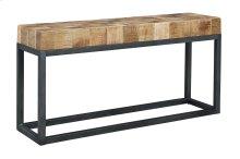 HOT BUY CLEARANCE!!! Sofa Table