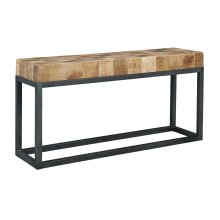 Prinico Sofa Table