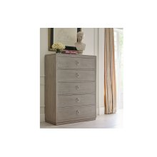 Cinema by Rachael Ray Drawer Chest