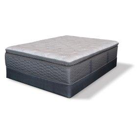 iAmerica - Theodore - Super Pillow Top - Full