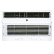 230/208 Volt Built-In Heat/Cool Room Air Conditioner