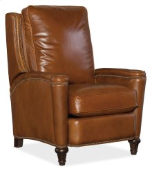 Living Room Rylea Recliner
