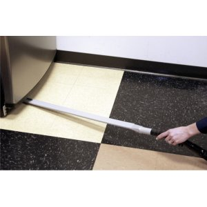 Vacuum Extension Cleaning Attachment -
