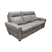 Power Solutions 505 Theater Seating