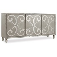 Home Entertainment Sanctuary Buffet Product Image