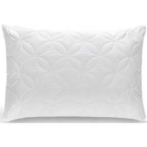 TEMPUR-Cloud - Soft And Lofty - Pillow