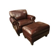 6978 Devonshire Chair
