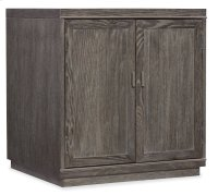 Home Office House Blend Two-Door Storage Unit Product Image