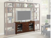 Home Entertainment Danforth 56'' Gaming Console Product Image