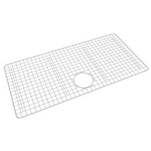 Stainless Steel Wire Sink Grid For Rss3618 Kitchen Sink