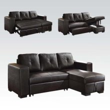 Lloyd Sectional