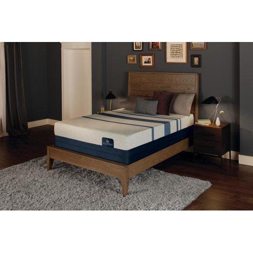 iComfort - Blue 300 - Tight Top - Firm - Split Cal King
