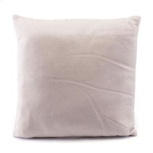 Tropical Pink Pillow Multicolor