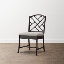 Custom Dining Bali Arm Chair