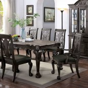 Petersburg Dining Table