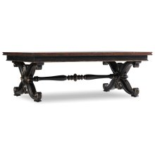 Living Room Grandover Rectangle Cocktail Table