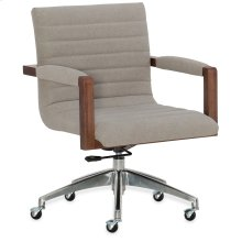 Home Office Elon Swivel Desk Chair