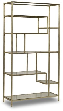 Home Office Etagere