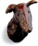 Domestic Animal knob Product Image