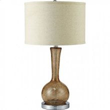 Rachel Table Lamp