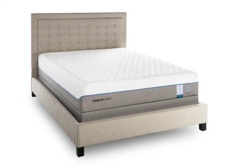 TEMPUR-Cloud Collection - TEMPUR-Cloud Supreme Breeze 2.0 - King
