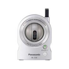 Wireless 802.11b/g Network Camera