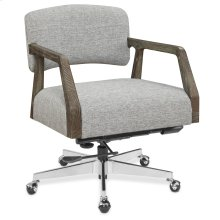 Home Office Mason Executive Swivel Tilt Chair