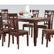Cherry Dining Table Product Image