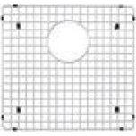 BlancoStainless Steel Sink Grid - 223190
