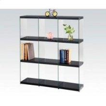 Boyce Display Glass Shelf