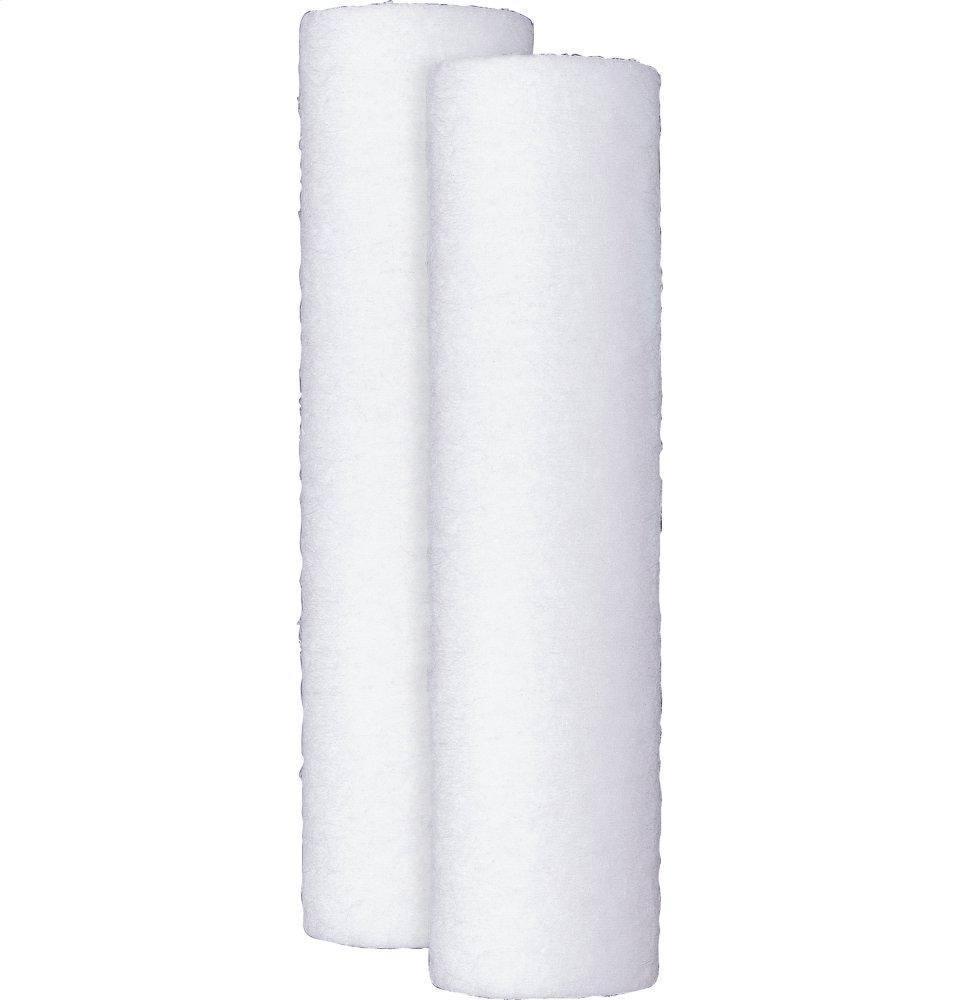 GEWhole Home Basic Water Filter