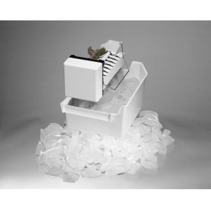 Ice Maker Kit for Bottom Mount Domestic -