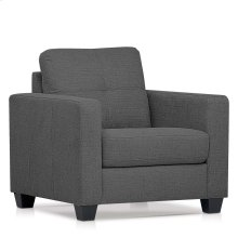 Gerrit Arm Chair