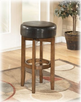 Theo counter height table w/ 4 tall bar stools Set 2/CN
