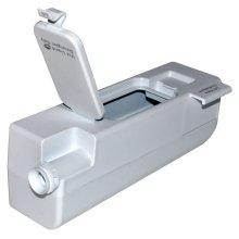 Detergent Dispensing Cartridge