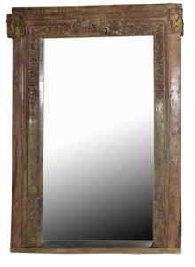 Wd Mirror Frame SFK