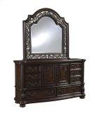3530-015/030  San Marino Door Dresser Product Image